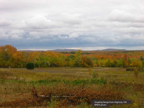 gogebic_range_from_hwy_169_10_7_04